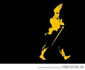 funny-Johnny-Bravo-Johnnie-Walker