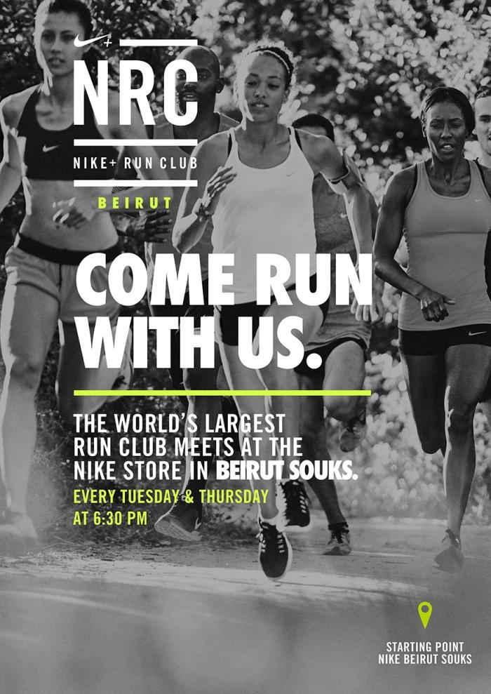 NRC poster