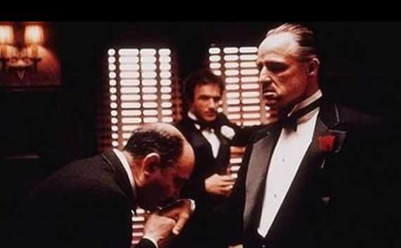 godfather-ring-kiss-570x353