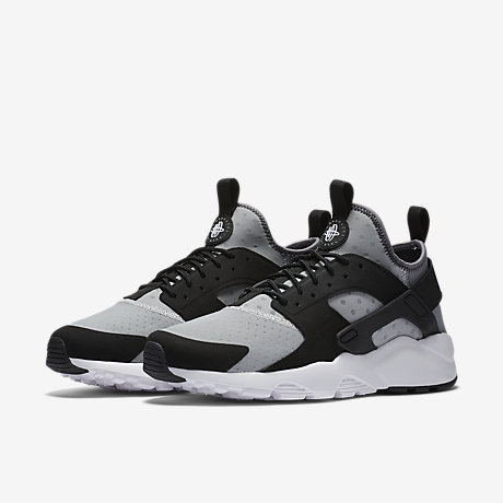 air-huarache-ultra-mens-shoe