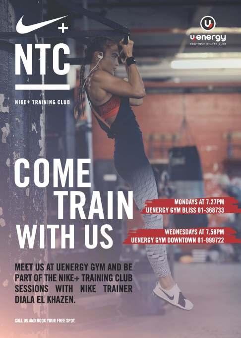 ntc-flyer