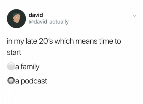 david-david-actually-in-my-late-20s-which-means-time-to-36723105.png
